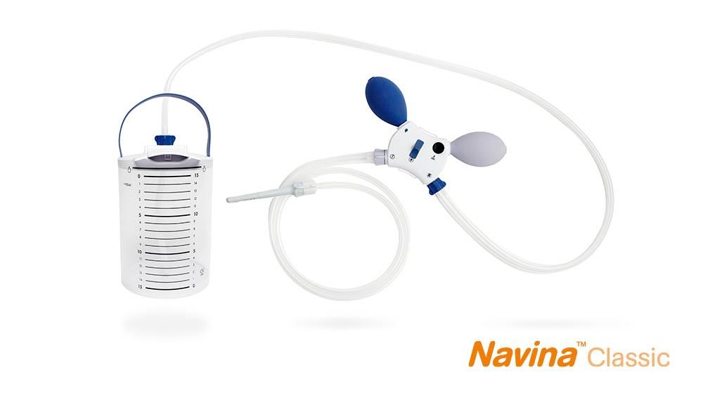1239663-Navina Classic Product Image-HC