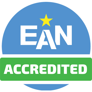 Wellspect EAN Accredited 6 CPD Points for ACCT 2017