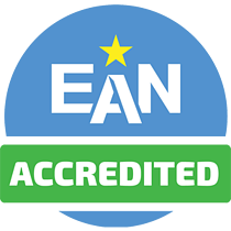 wellspect-ean-accredited-6-cpd-points-for-acct2017.png