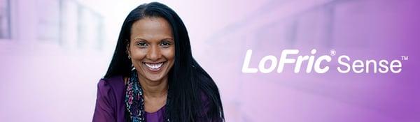 womens-health-lofric-sense-banner-email
