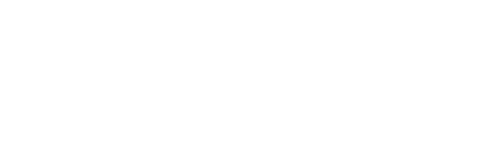 Wellspect Advancing Continence Care Together (ACCT) March 15-16, 2017, Gothenburg, Sweden